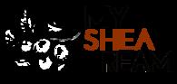 my_shea_dream_logo_mix_195x
